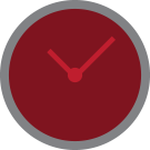 DSPA_Icons__0000_schedule.jpg