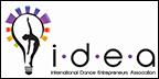 dsap-idea-logo-web.png