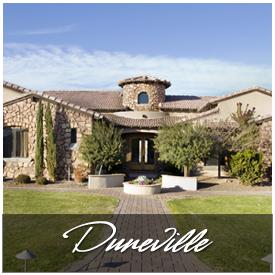 duneville_thumb1.jpg