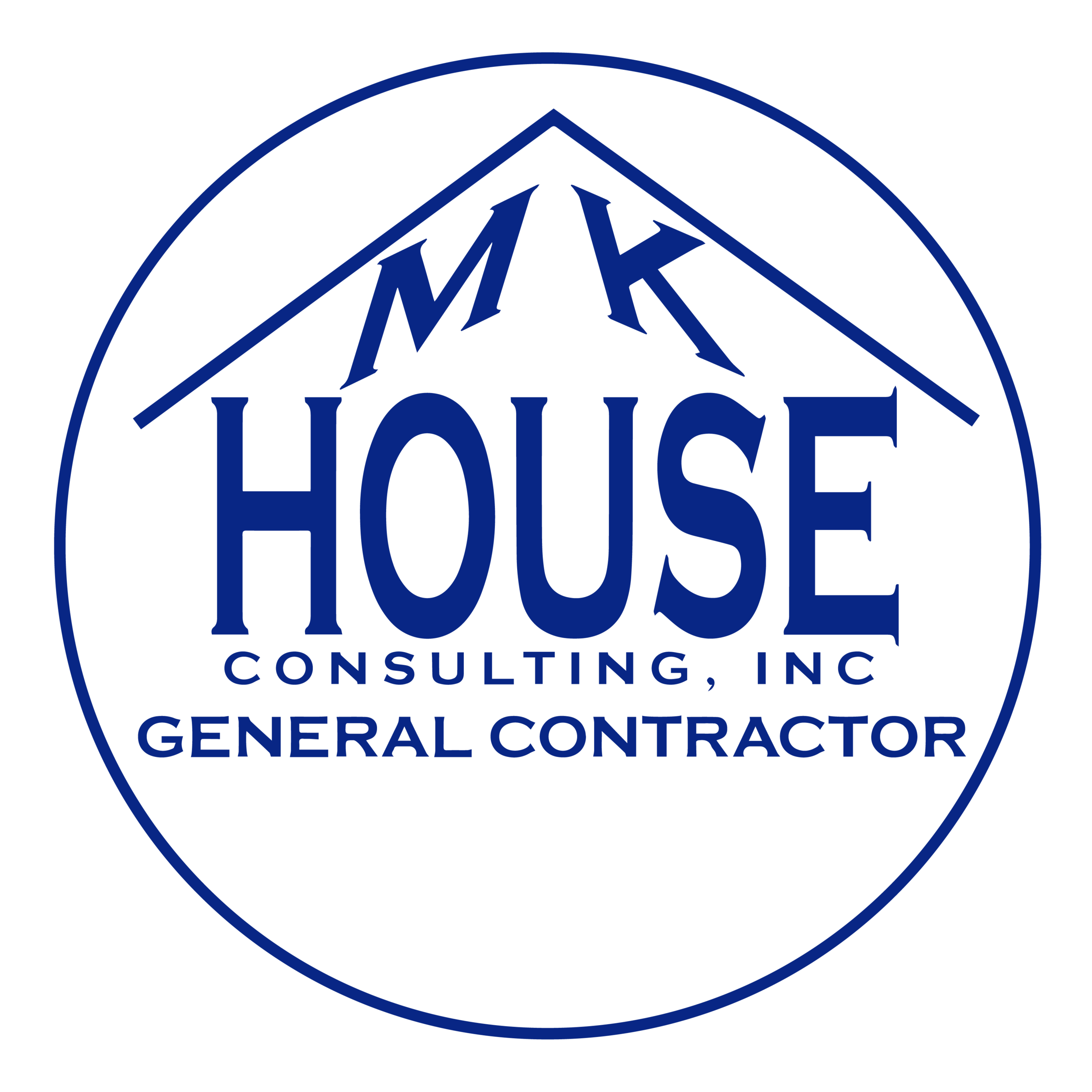 MK House-01.png