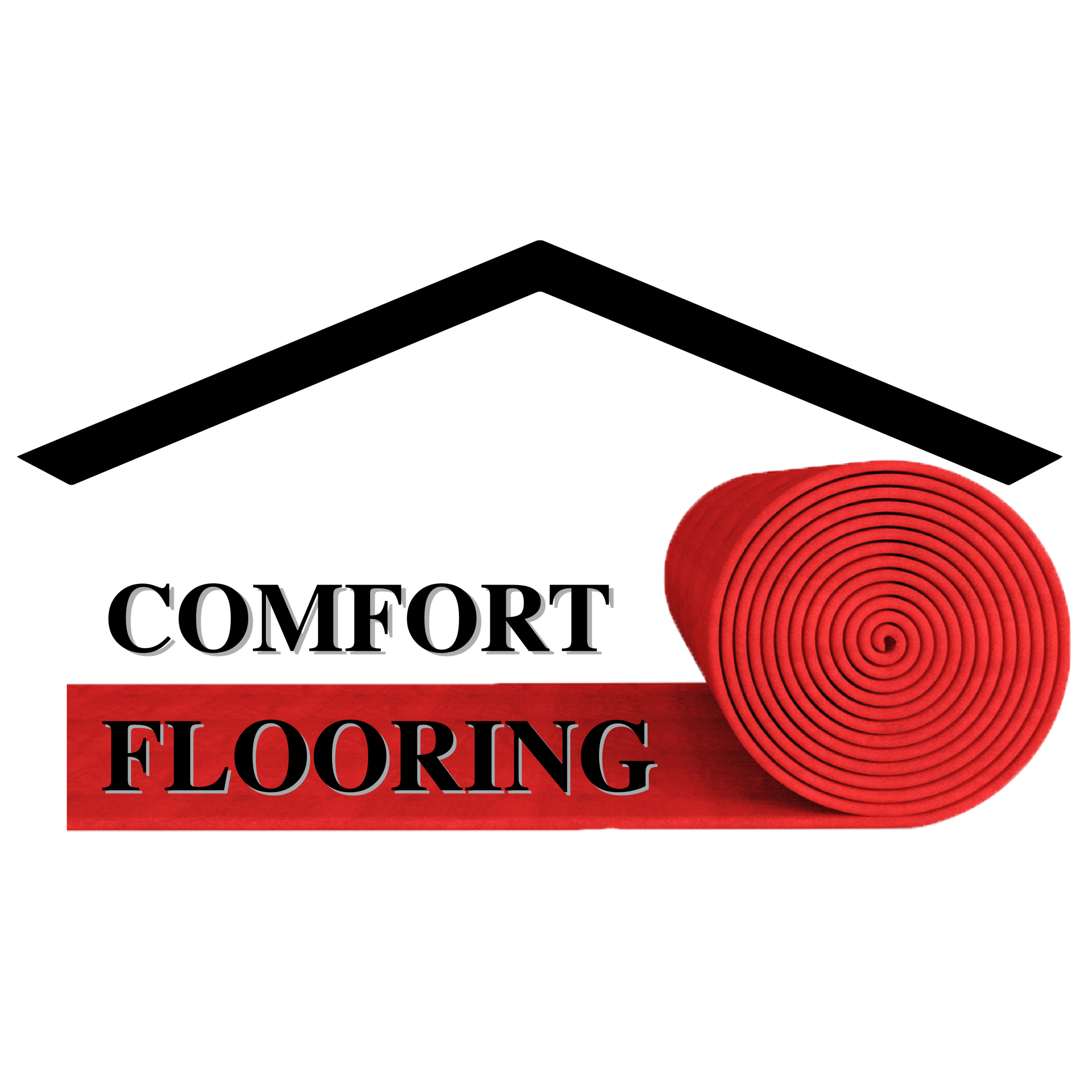 Comfort Flooring - Our flooring brand gives us access to all of the major manufacturers. We furnish and install beautiful and functional flooring in your home, clubhouse or office.All installation work is done in-house providing our customers with a wide selection of products.