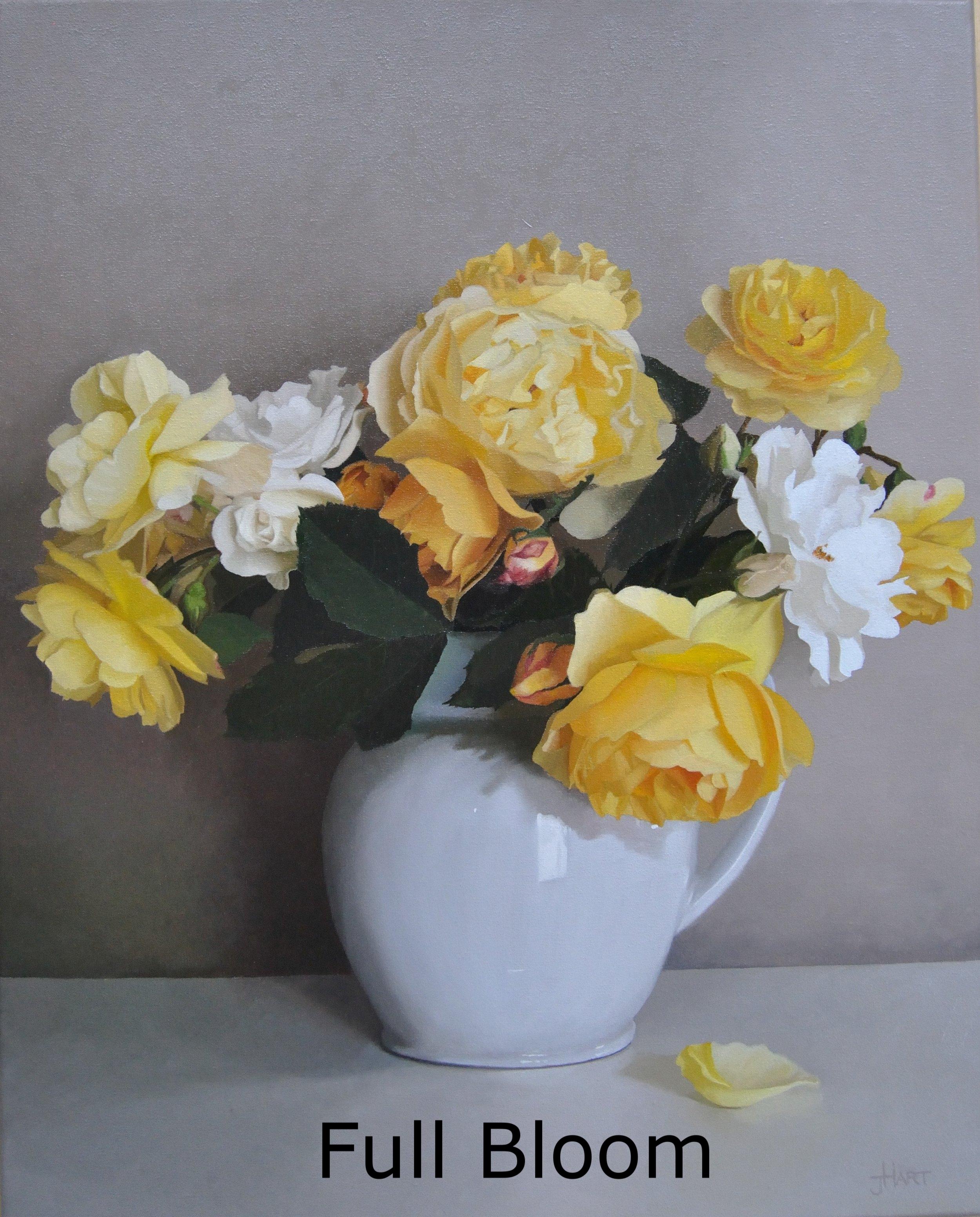 Full Bloom.JPG