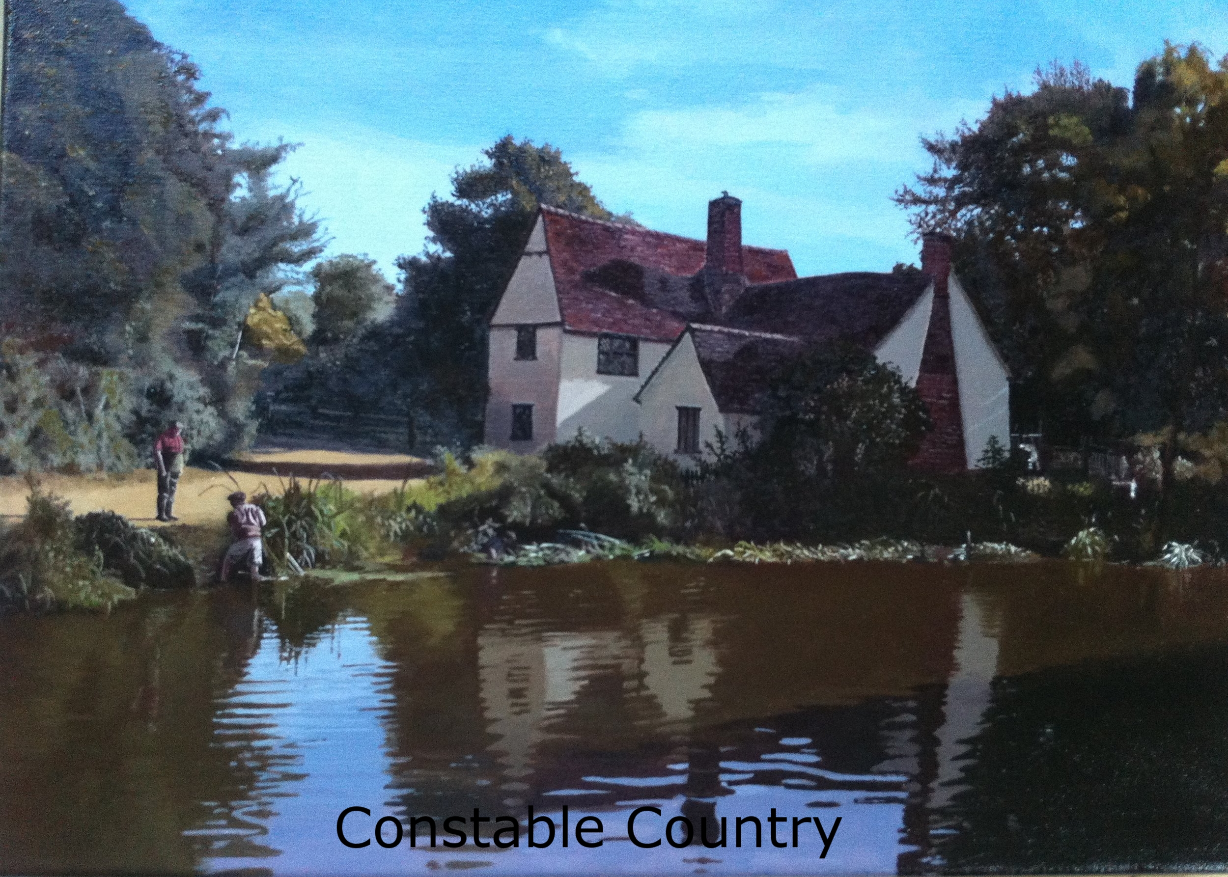 G. Final painting Constable Country.JPG