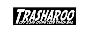 trasharoo-logo.png