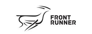 frontrunner-logo.png