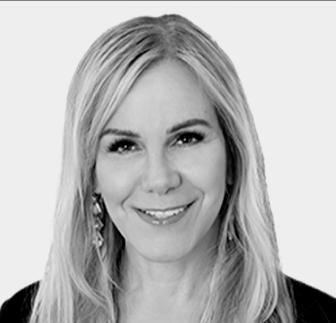 Maria Sendra   Co-Founder