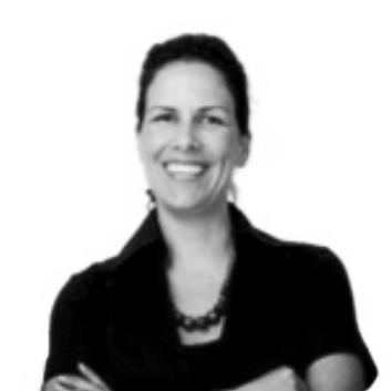 Tracy Barba   Marketing & Communications
