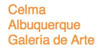 Galeria Celma Albuquerque.jpg