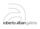 Galeria Roberto Alban.jpg