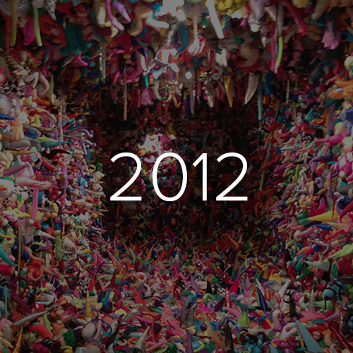 2012.jpg