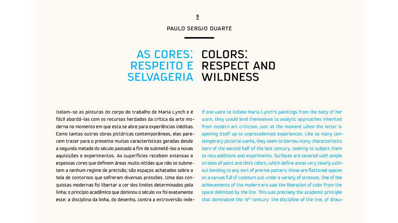 pdf último livro cosac-6-w1366-h1000.jpg