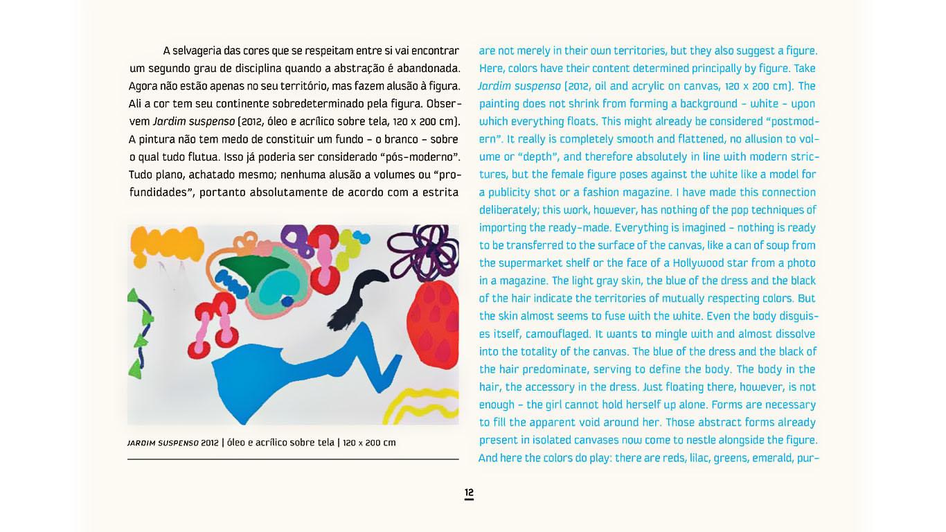 pdf último livro cosac-9-w1366-h1000.jpg