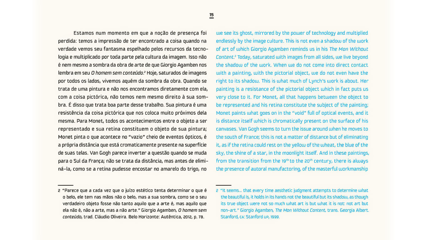 pdf último livro cosac-12-w1366-h1000.jpg