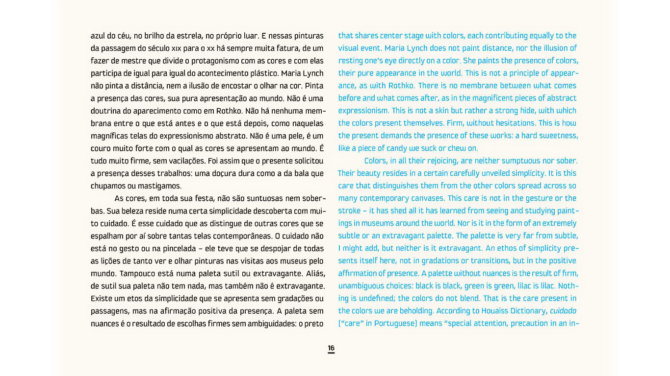 pdf último livro cosac-13-w1366-h1000.jpg