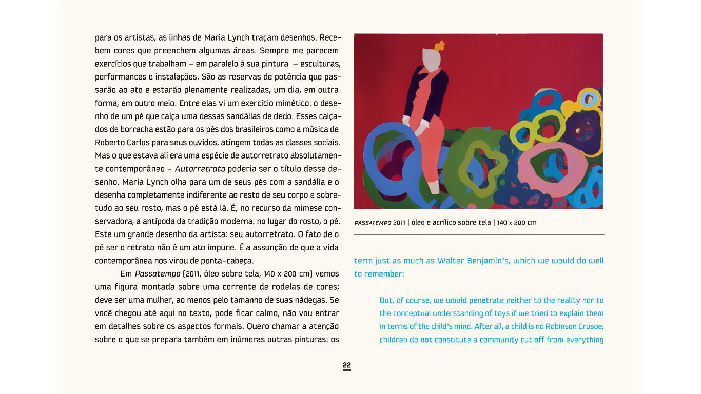 pdf último livro cosac-19-w1366-h1000.jpg