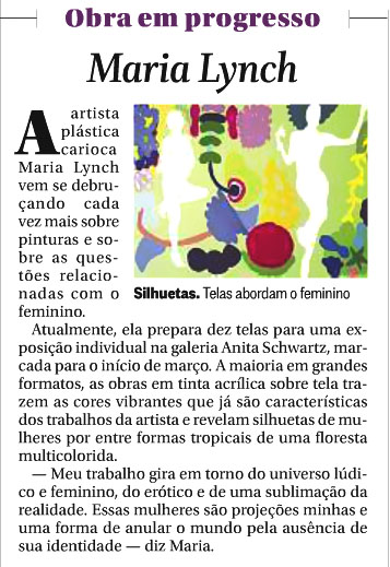 2013.01.14 O Globo_Segundo Caderno_agenda.jpg