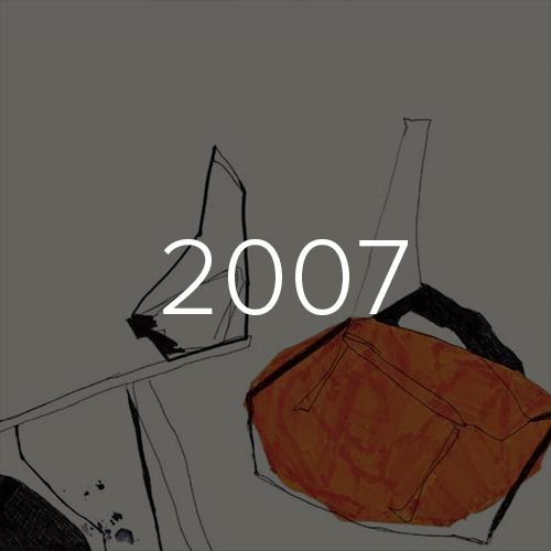 DRAWING | CAPA 2007.jpg