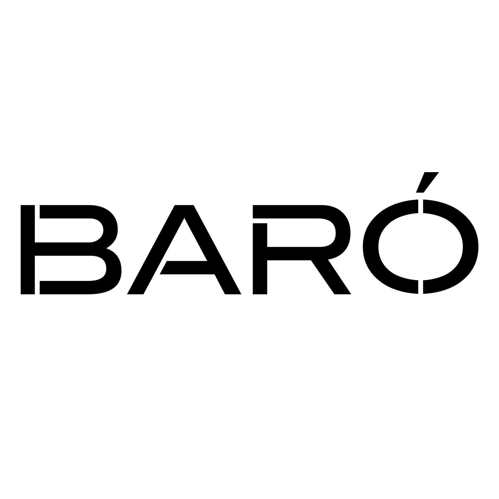 BARÓ.jpg