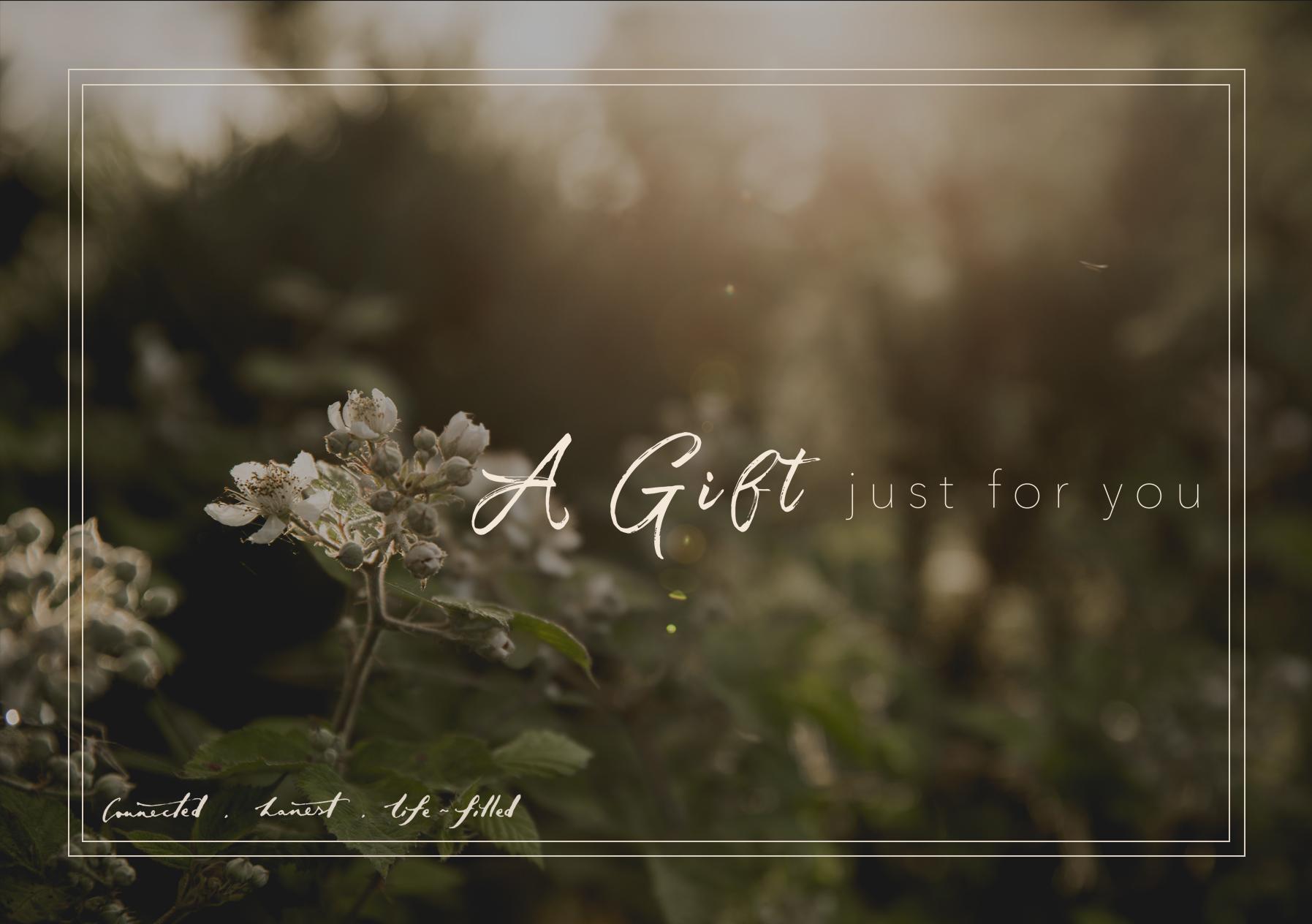 Gift3front.jpg