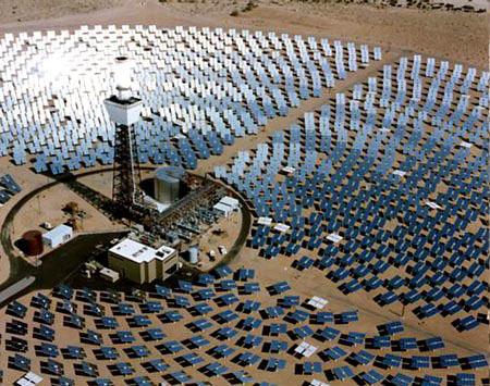 brightsource-solar-mojave2.jpg