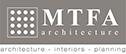 mtfa_logo.png