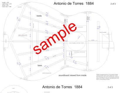 Torresb2.jpg