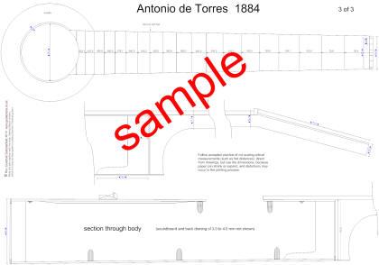 Torresb3.jpg