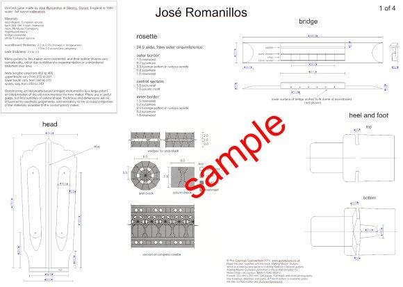 ROM 1 of 4.jpg