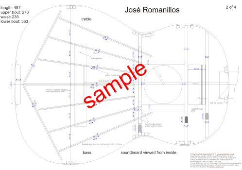 ROM 2 of 4.jpg