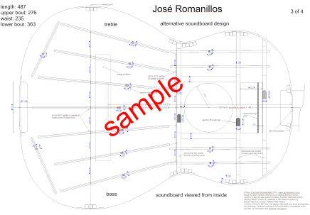 ROM 3 of 4.jpg