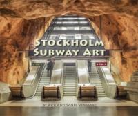 Stockholm Subway Cover 2.jpg