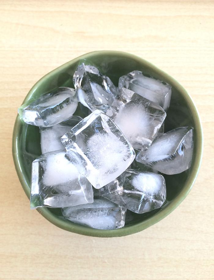 Ice GG.jpg