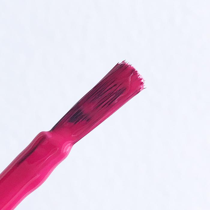 Essie Nail Polish In 'B'aha moment!'