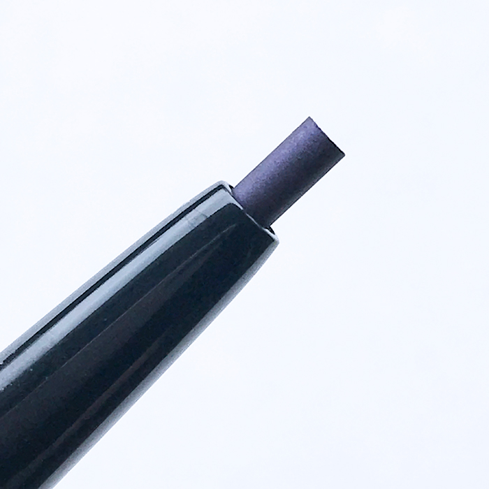 Bobbi Brown Long-Wear Waterproof Liner In 'Rich Plum'