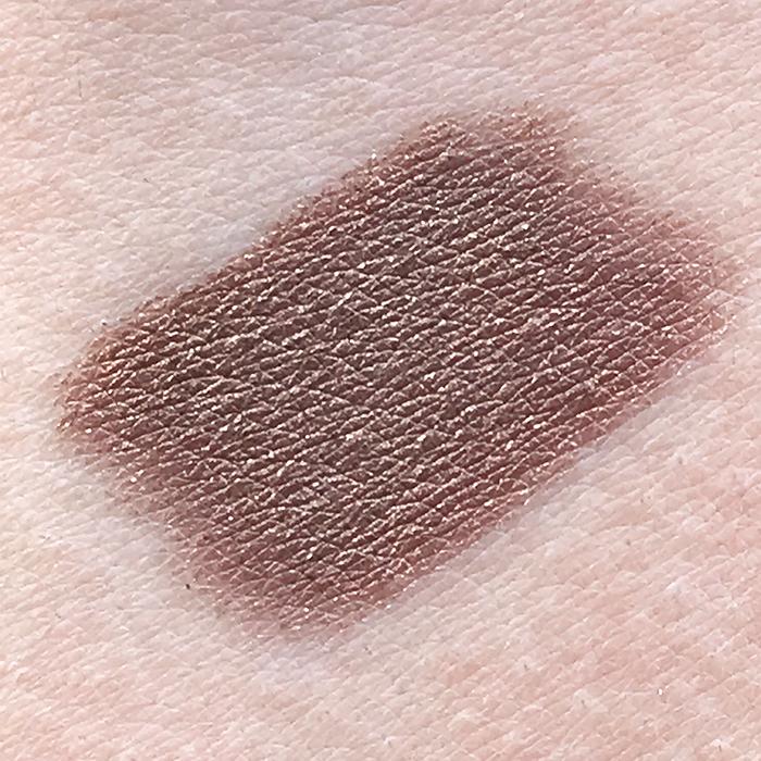 Charlotte Tilbury Colour Chameleon Eye Shadow Pencil In 'Amber Haze'
