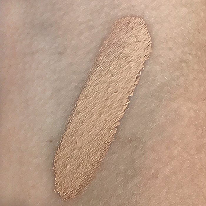 Tarte Shape Tape Contour Concealer In 'Medium'