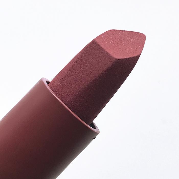 Huda Beauty Power Bullet Matte Lipstick In 'Third Date'