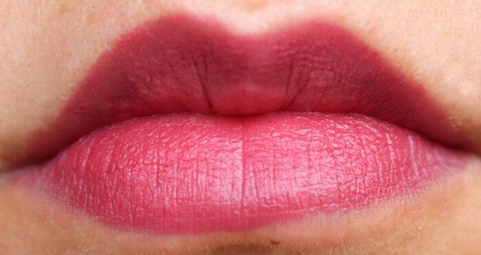 Charlotte Tilbury Hot Lips 2 In 'Amazing Amal'