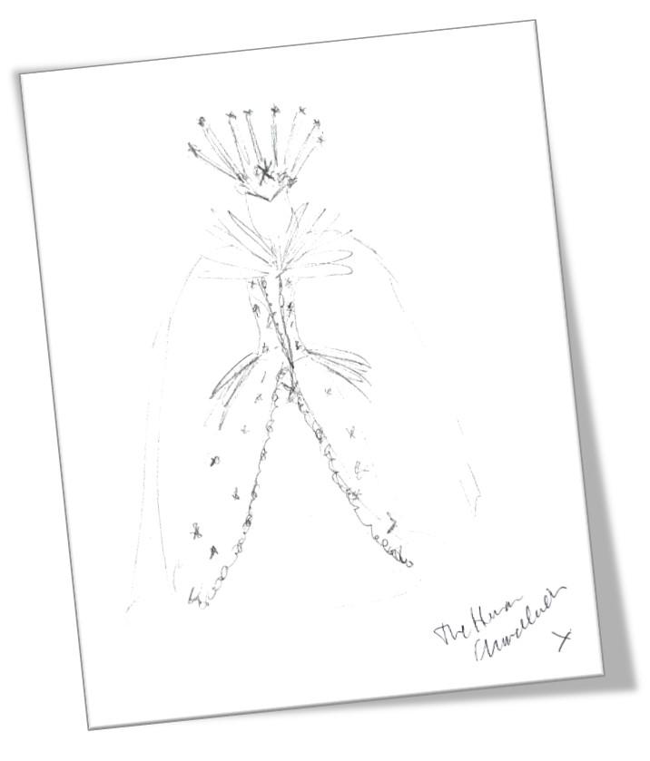 Costume - The Human Chameleon - Kristine Walker - Snow Queen - Costume by Kristine Walker EDIT.jpg