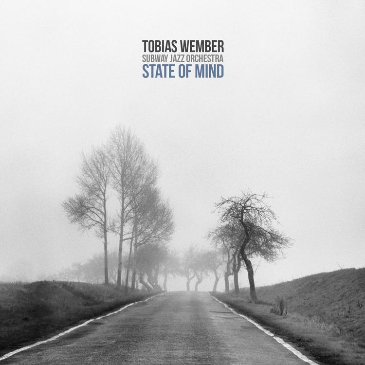 Tobias Wember & SJO - State of mind
