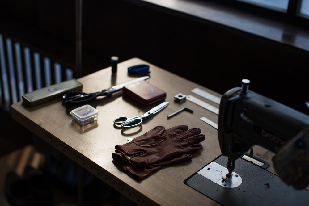 tailors-workshop-tools.jpeg
