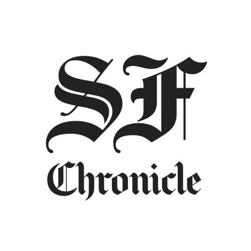 SF Chronicle #1