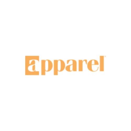 Apparel Mag