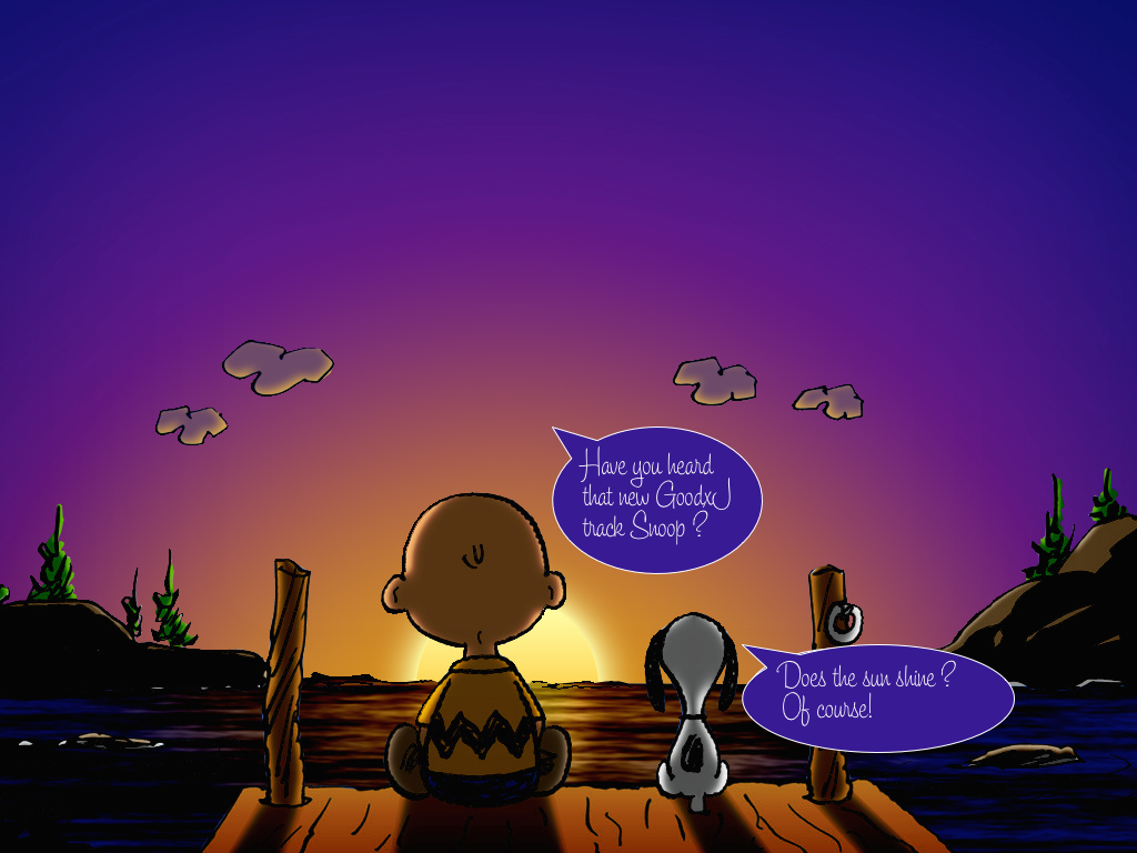 charlie_brown_by_leonardocharra-d4je9db.jpg
