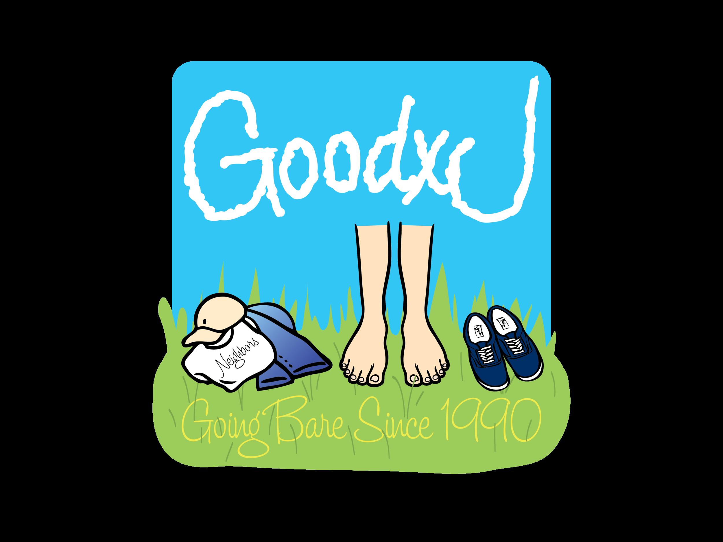 GoodxJ_logo01.png