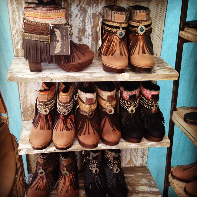 boho boots.jpg