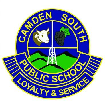 camden south logo.png