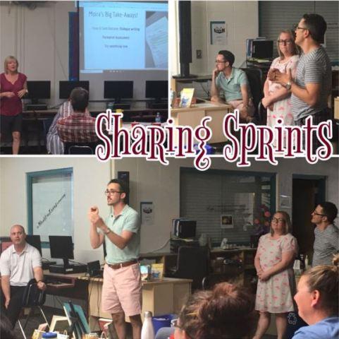 sharing-sprints.jpg