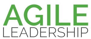 agile-leadership-logo.jpg