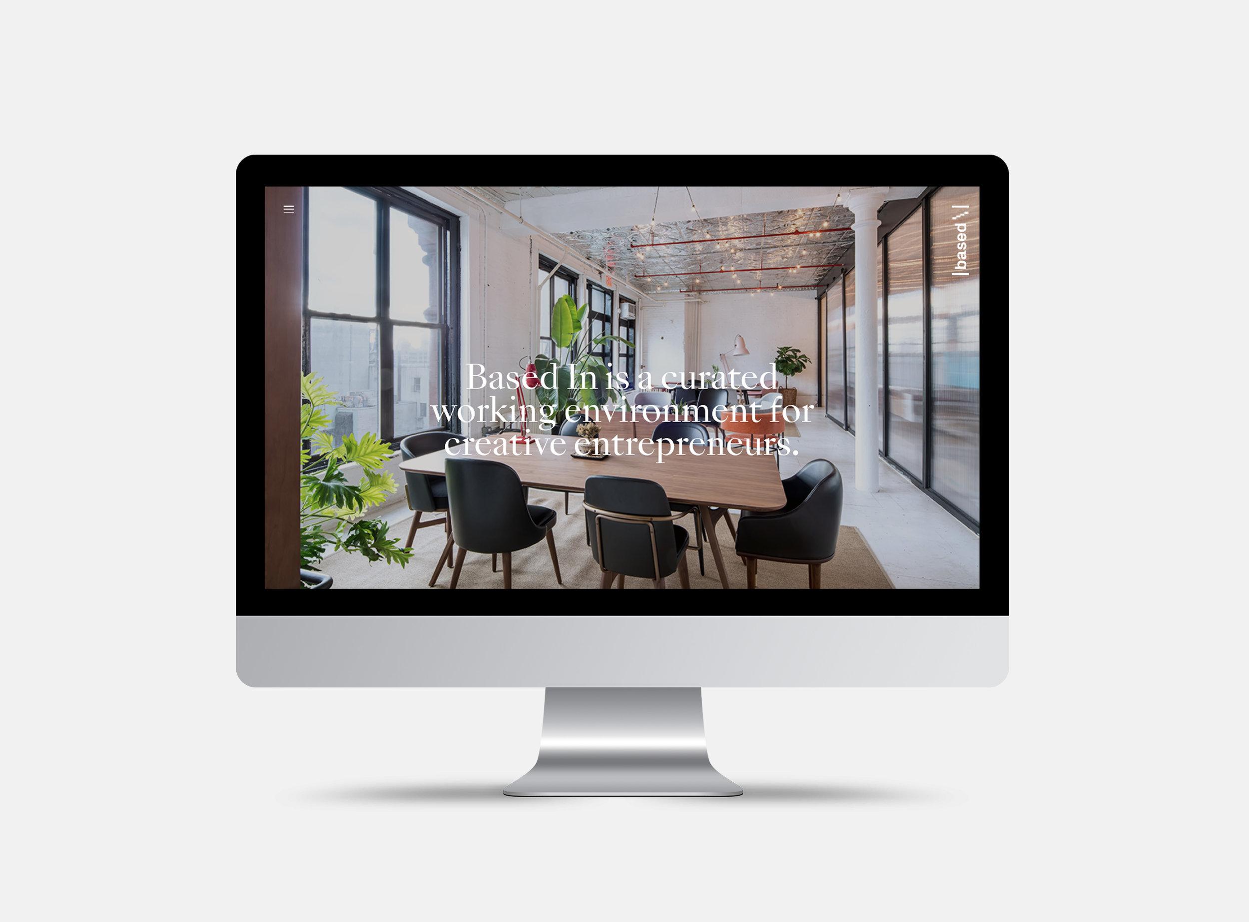 based_home_mac.jpg